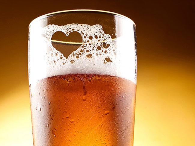 beer is good 2