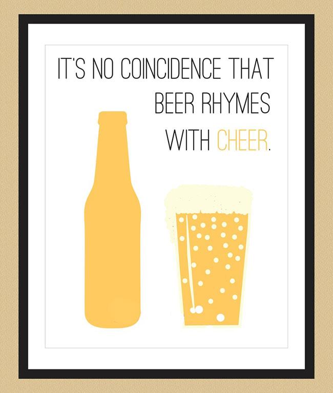 beer is good 6