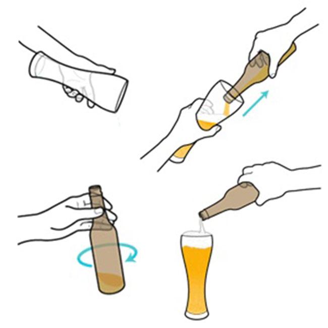 beer is good 9