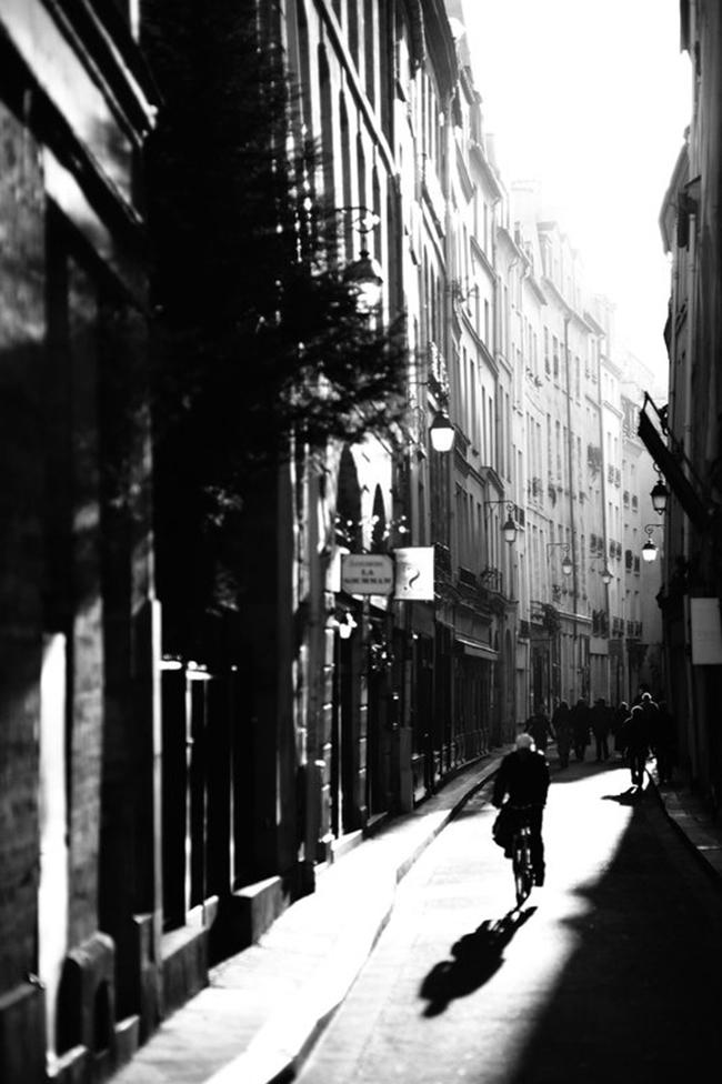 Love Paris 1