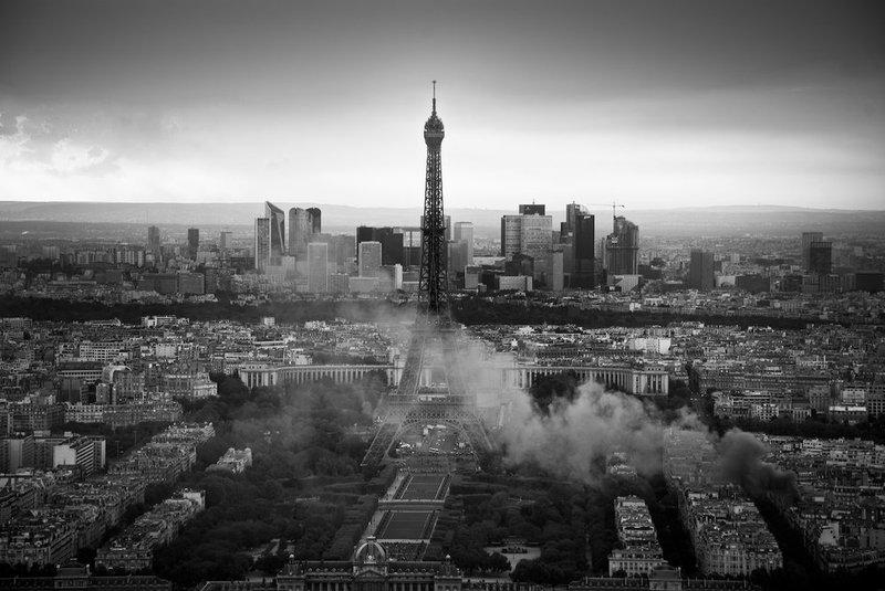 Love Paris 8