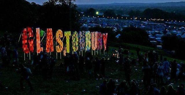 Music Festival 6