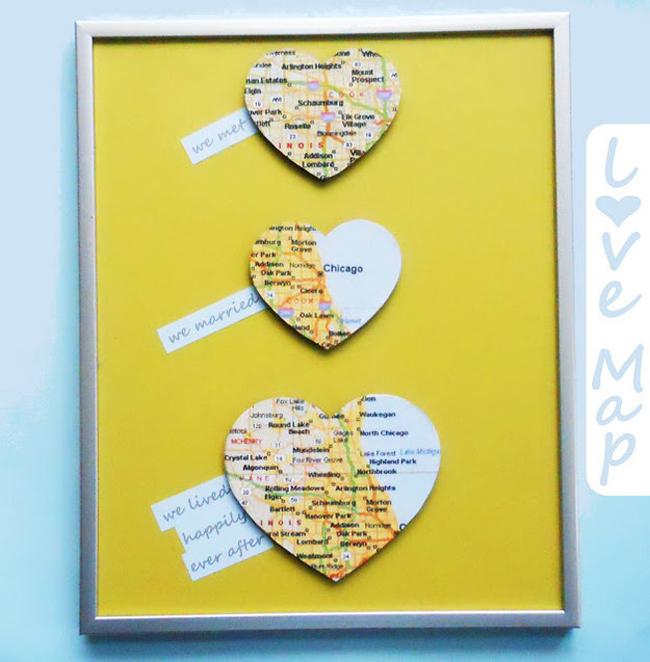 Affordable Wedding Gift: 不想封紅包?改送禮物吧!9個盡顯心意的結婚禮物Idea ‧ A Day Magazine