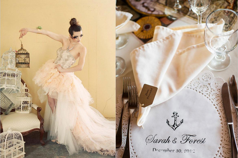 Affordable Wedding Gift Ideas: 不想封紅包?改送禮物吧!9個盡顯心意的結婚禮物Idea ‧ A Day Magazine