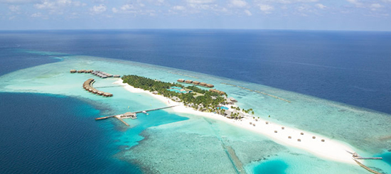 top ten romantic hotels in the world 1