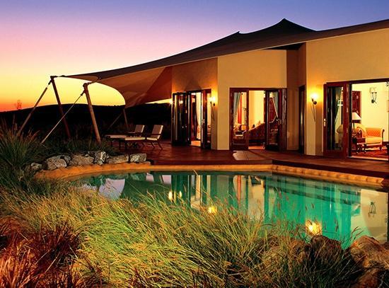 top ten romantic hotels in the world 3