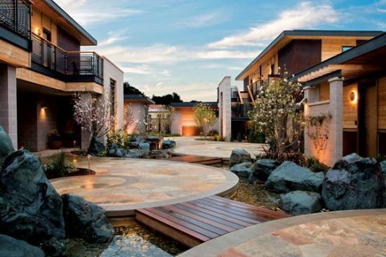 top ten romantic hotels in the world 5