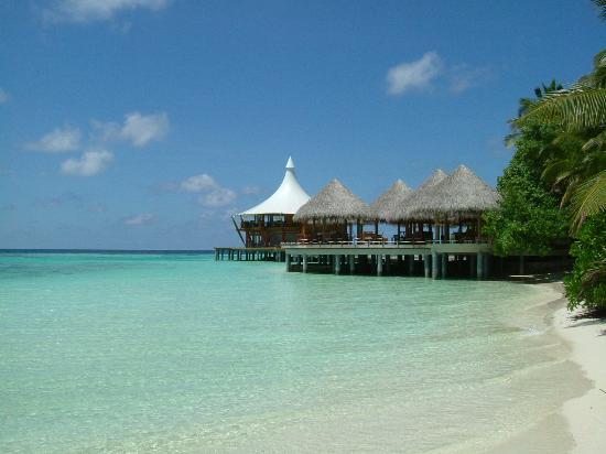 top ten romantic hotels in the world 6