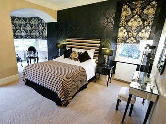 top ten romantic hotels in the world 8