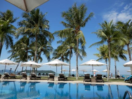 top ten romantic hotels in the world 11