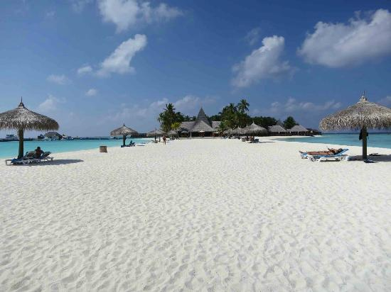 top ten romantic hotels in the world 12