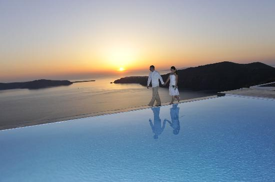top ten romantic hotels in the world 13