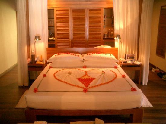 top ten romantic hotels in the world 14