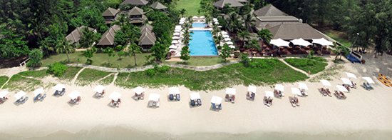 top ten romantic hotels in the world 20