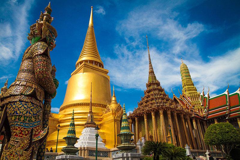 世界上15個最適合獨自旅行的地方 27