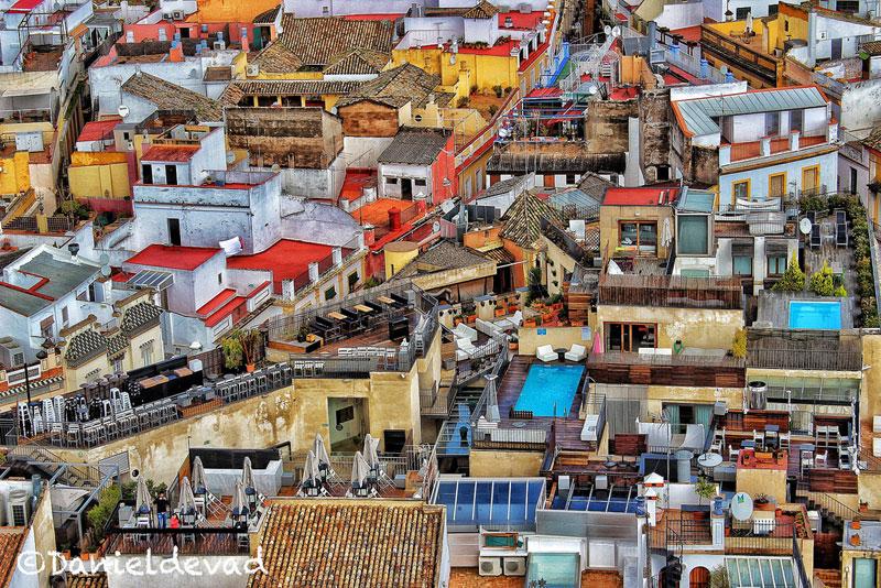 世界上15個最適合獨自旅行的地方 28