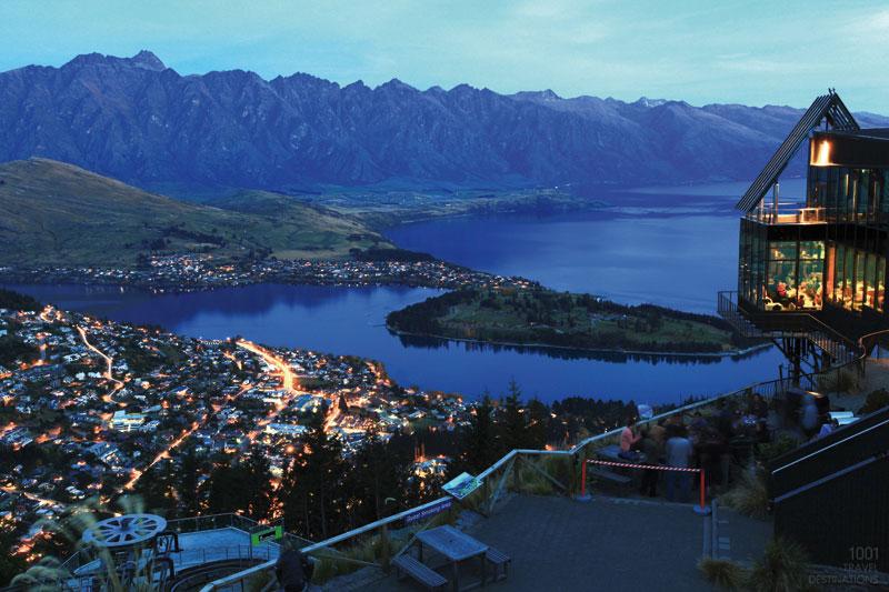 世界上15個最適合獨自旅行的地方 31