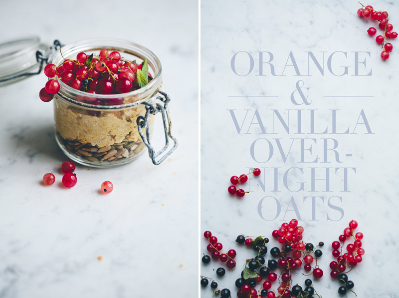 10 Overnight Oats Recipes To Restore Your Faith In Breakfast 13