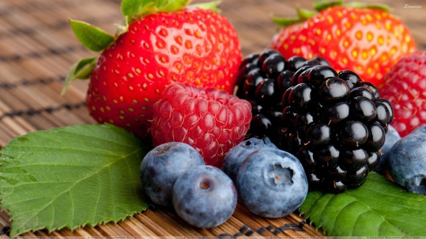 10 Foods to Eat to Stay Hydrated This Summer 3