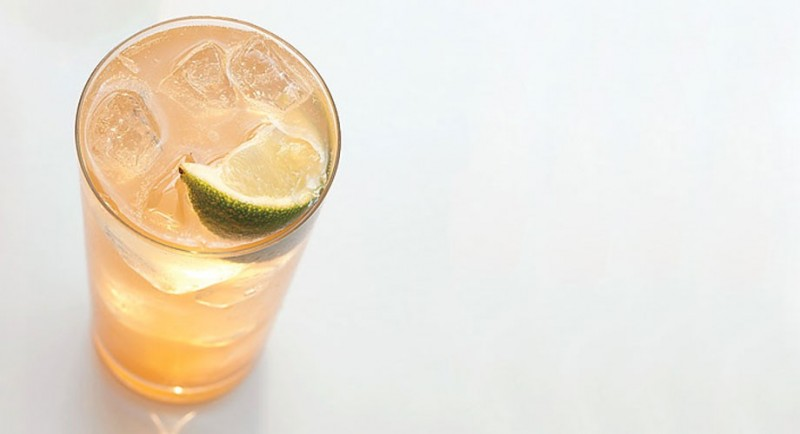 20 Delicious Homemade Drinks That Are Healthier Than Anything You Get At The Store 8
