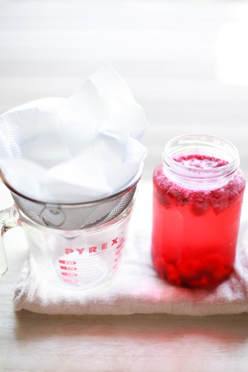 20 Delicious Homemade Drinks That Are Healthier Than Anything You Get At The Store 15