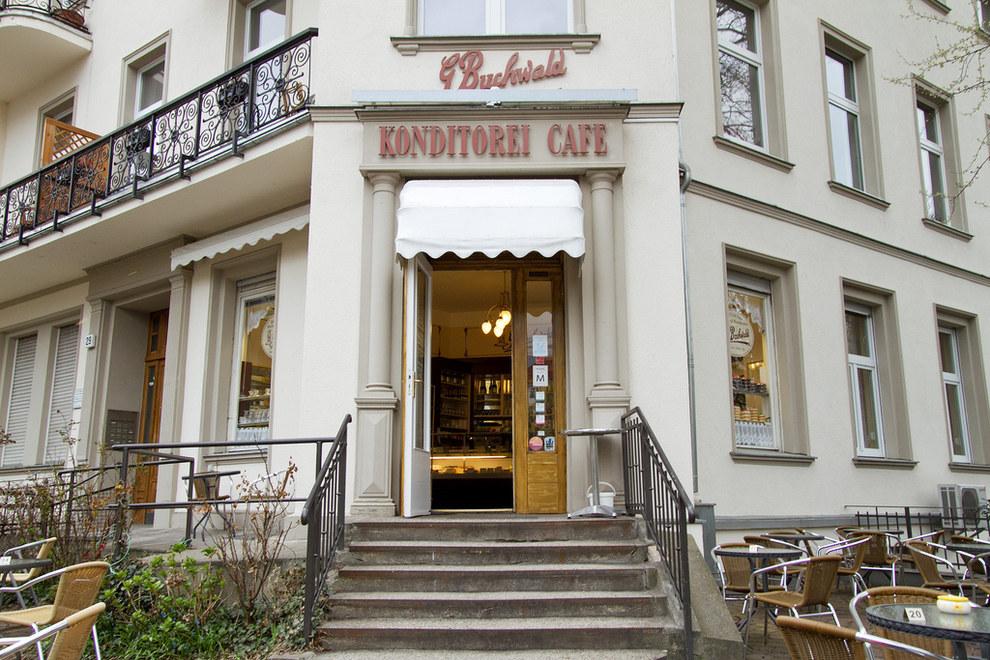 別在肚子餓時點進來!25家令人垂涎三尺的糕點店 49