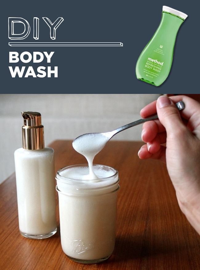 26 Household Products You'll Never Have To Buy Again 9