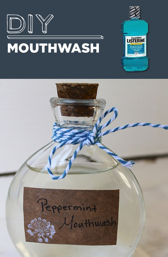 26 Household Products You'll Never Have To Buy Again 11