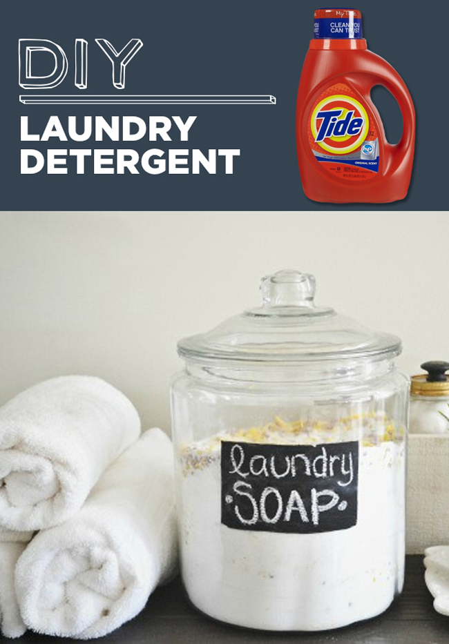 26 Household Products You'll Never Have To Buy Again 12