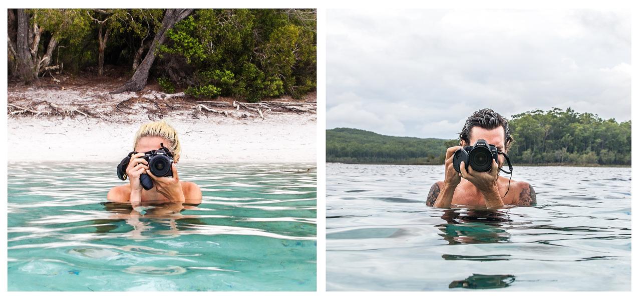 最浪漫的旅遊攝影集,情人鏡頭下的你/妳 11