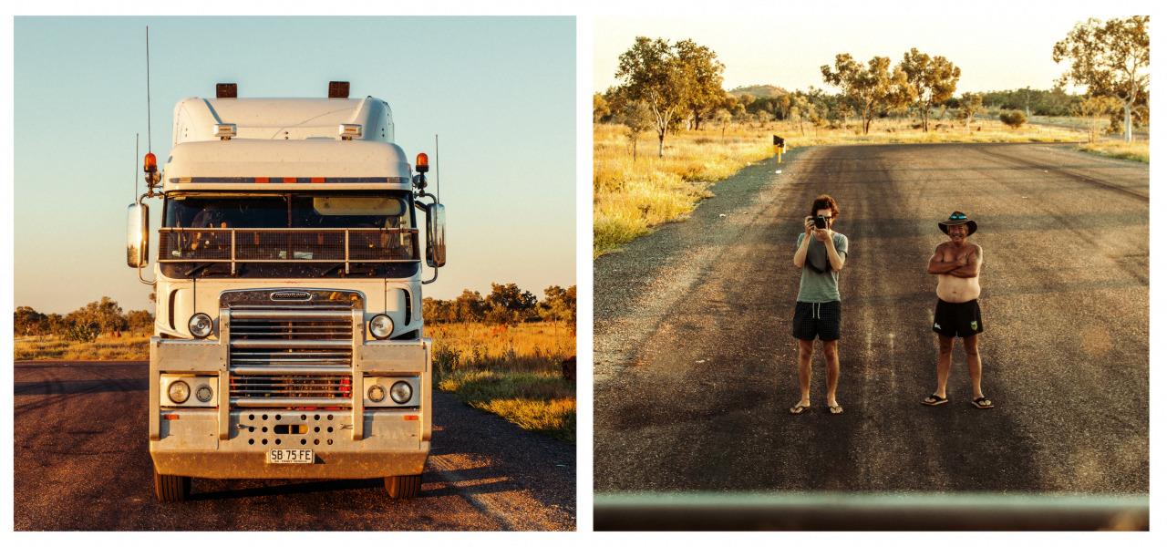 最浪漫的旅遊攝影集,情人鏡頭下的你/妳 14