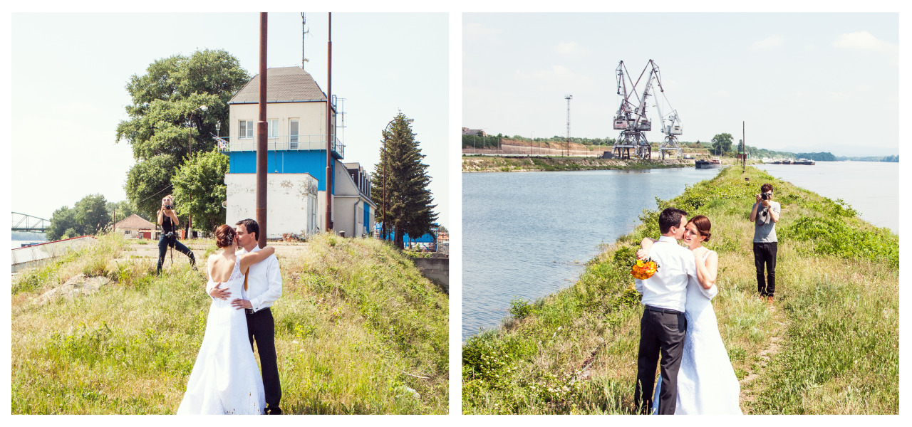 最浪漫的旅遊攝影集,情人鏡頭下的你/妳 21
