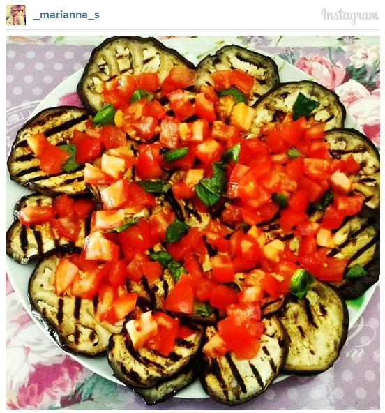 Instagram照片裡的食物看起來很可口?這些照片帶你回到現實世界II 9