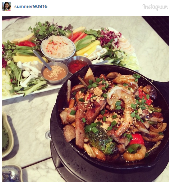 Instagram照片裡的食物看起來很可口?這些照片帶你回到現實世界II 13