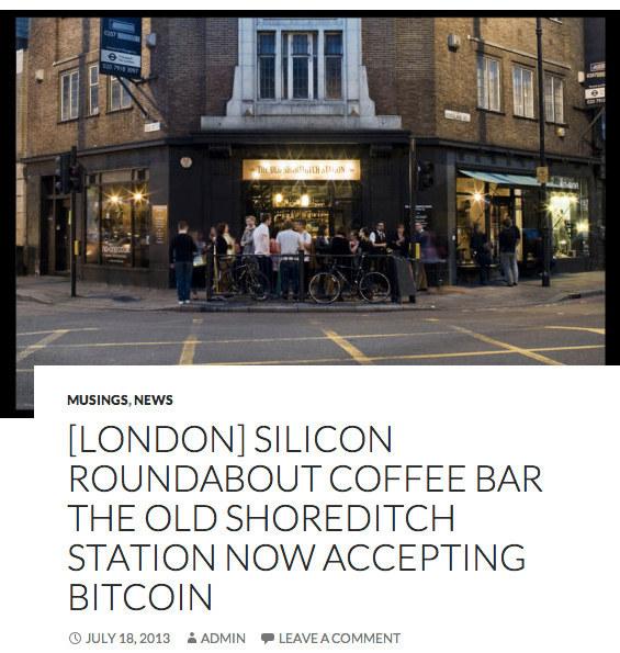 這些照片是在同個地方拍的?!Instagram照片裡的倫敦vs.現實中的倫敦 10