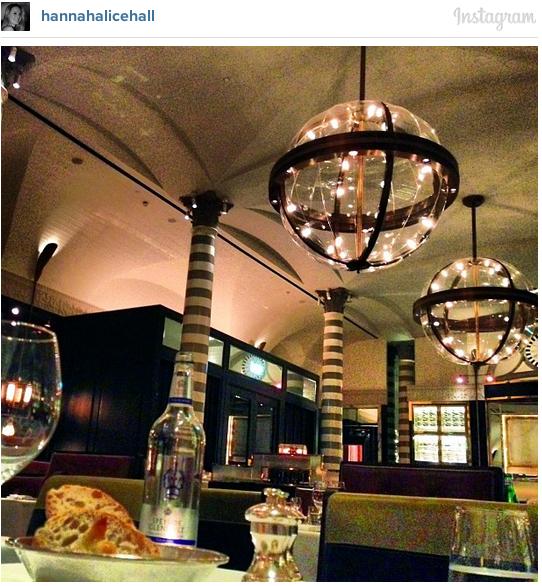 這些照片是在同個地方拍的?!Instagram照片裡的倫敦vs.現實中的倫敦 15