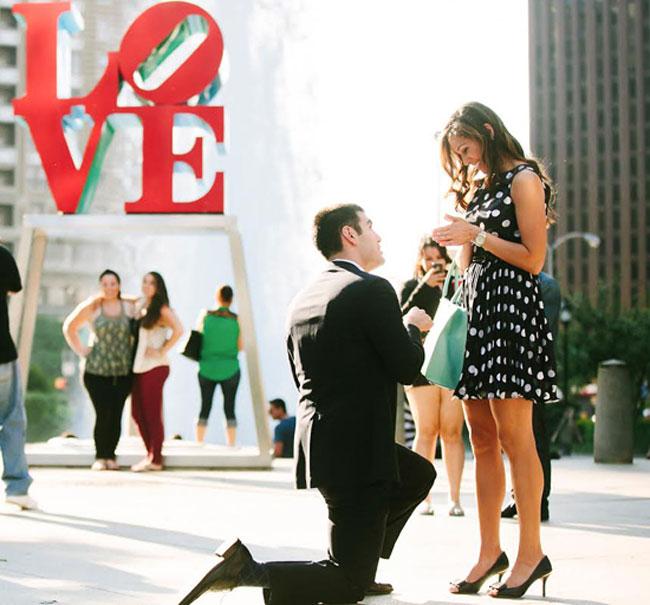 10個男人以為很浪漫,女人卻不這麼想的東西 3