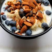想要保持年輕不用花大錢,11種美味又營養的食物讓你吃出健康 1