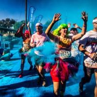 馬拉松跑者注意:24場你一定沒聽過的馬拉松賽事 32
