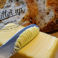 People Are Going Crazy For This Butter Knife Kickstarter And That's Because It's Utter Genius 6