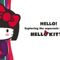 現在知道還不算太遲,Sanrio官方表示原來Hello Kitty不是一隻貓咪 7