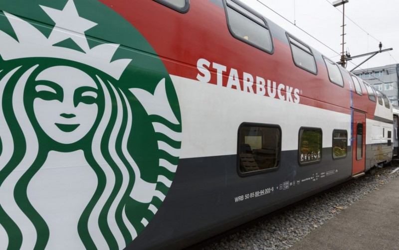 You Think You Know Something About Starbucks? Well, You're Probably Wrong 15