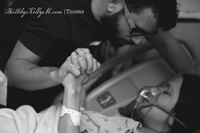 46 Birth Photos That Are Worth Having A Baby For 35