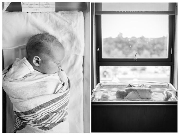 46 Birth Photos That Are Worth Having A Baby For 43