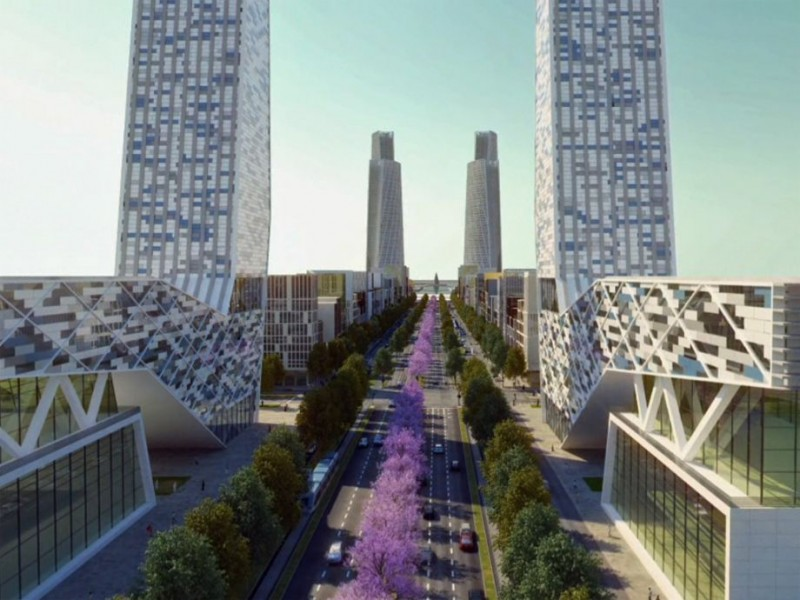 city from desert for 2022 Qatar World Cup 10