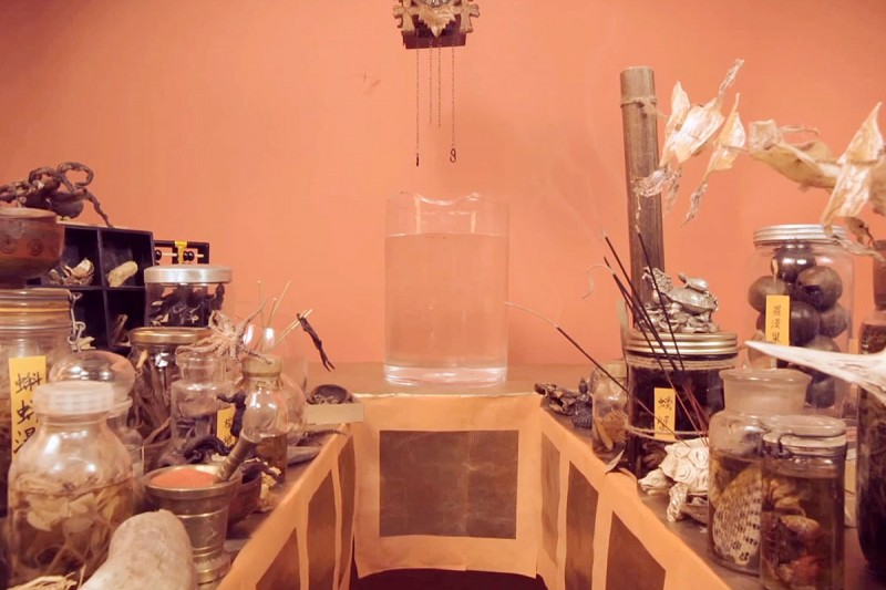 Roger Dubuis 開啟Watches&Wonders 2014 高級鐘錶展新篇章 3