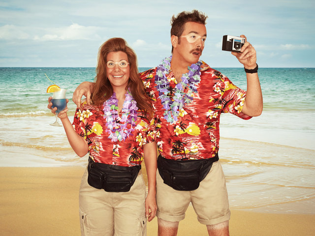 10 Types Of typical Tourists 6