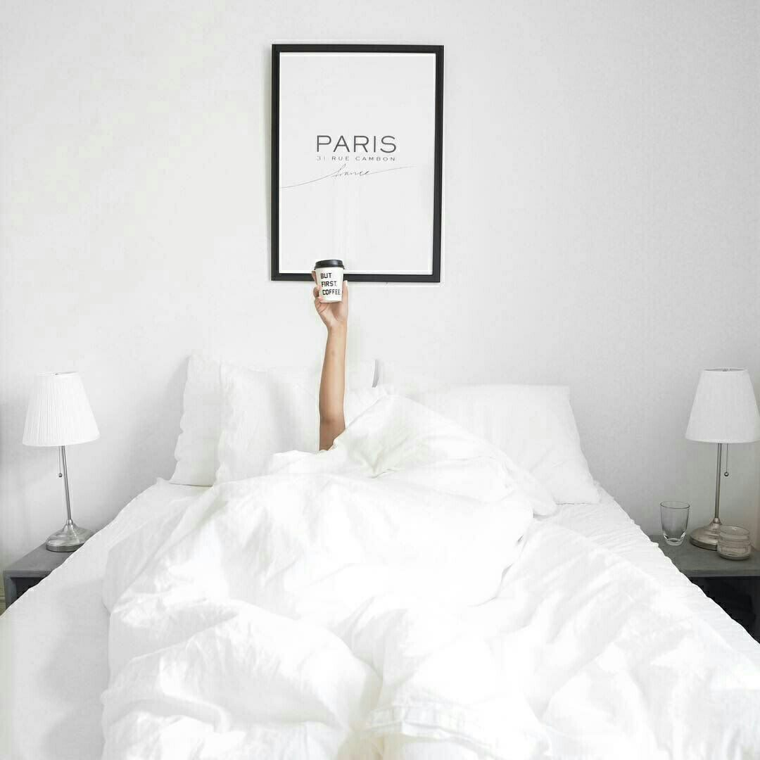 睡覺也可以一邊學習?睡眠記憶法推薦給容易忘東忘西的你 3
