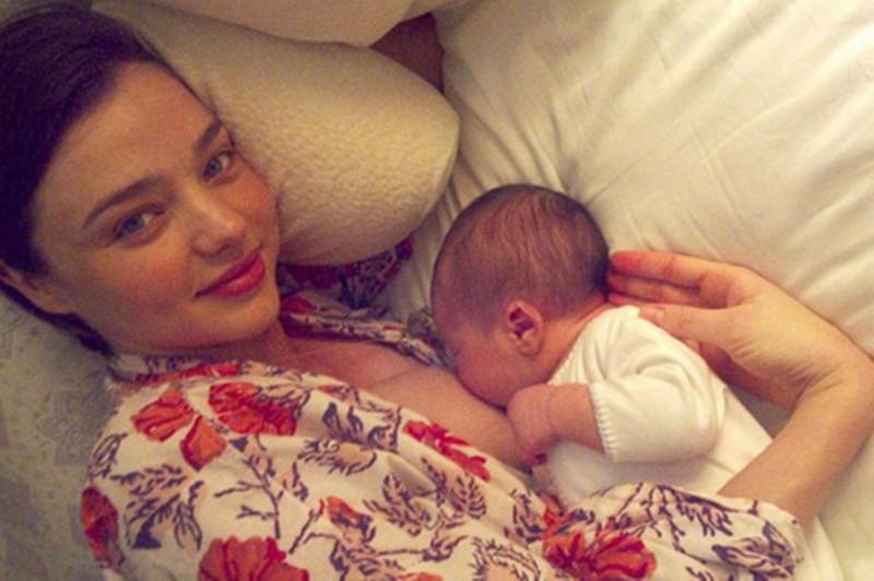 Bizarre Scientific Facts About Pregnancy 9