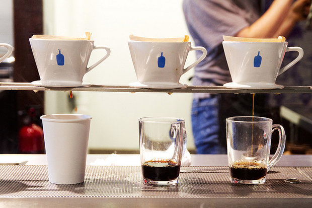 nyc 10 best coffee shops 8